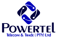 PowerTel - Telecommunication Equipment and Accessories