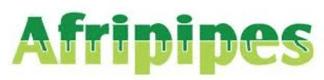 Afripipe